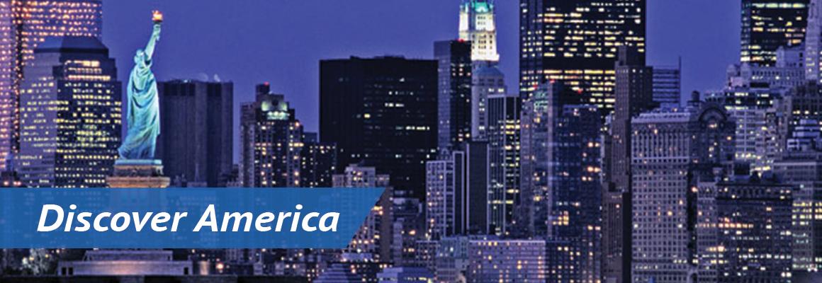 discover-america2