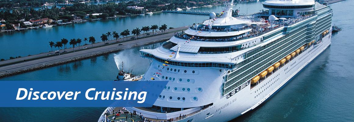 discover-cruising3