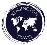 Kensington Travel
